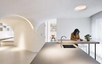 007-sunny-apartment-studioche-wang-architects