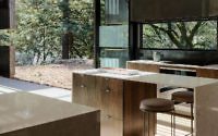 007-treeside-residence-faulkner-architects