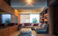 008-house-japan-hiraoka-architects