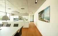 008-house-kreis-gppingen-schiller-architektur