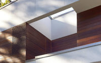 008-mamaroneck-house-spg-architects
