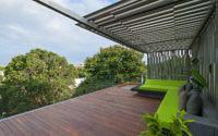 008-strata-residence-cadence-architects