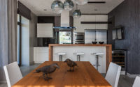 009-contemporary-residence-amg-project