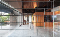 009-house-japan-hiraoka-architects