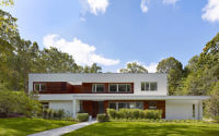 009-mamaroneck-house-spg-architects