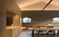 009-sant-mart-house-francesc-rif-studio