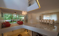 009-strata-residence-cadence-architects