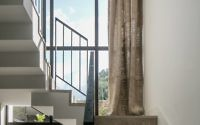 009-villa-casa-vara-caprini-pellerin-architectes