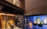 010-house-japan-hiraoka-architects