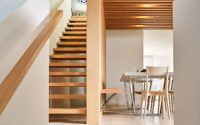 010-multigenerational-house-seed-architecture-interiors