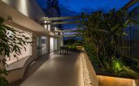 010-strata-residence-cadence-architects