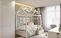 011-apartment-kiev-ustyle