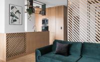 011-beniowskiego-apartment-raca-architekci