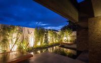 011-house-japan-hiraoka-architects