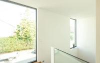 011-house-kreis-gppingen-schiller-architektur