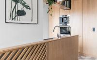 012-beniowskiego-apartment-raca-architekci