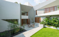 012-courtyard-house-architecture-paradigm