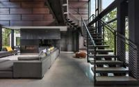 012-lake-waconia-house-altus-architecture-design
