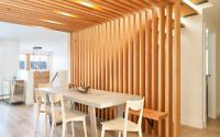 012-multigenerational-house-seed-architecture-interiors
