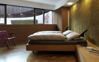 014-casa-pauhof-architekten