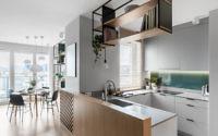 015-beniowskiego-apartment-raca-architekci