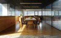 015-casa-pauhof-architekten