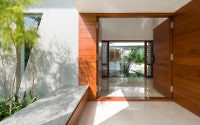 015-courtyard-house-architecture-paradigm