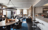 015-industrial-chic-apartment-simonian-rosenbaum-architects