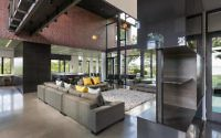 015-lake-waconia-house-altus-architecture-design
