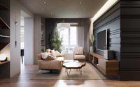 016-dnipro-city-apartment-tobi-architects