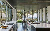 016-lake-waconia-house-altus-architecture-design