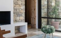 016-villa-casa-vara-caprini-pellerin-architectes