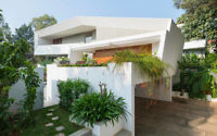 017-courtyard-house-architecture-paradigm