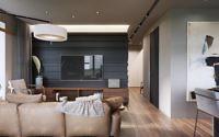 017-dnipro-city-apartment-tobi-architects