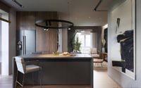 018-dnipro-city-apartment-tobi-architects