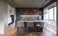 019-dnipro-city-apartment-tobi-architects