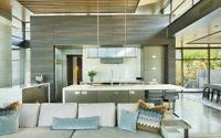 019-point-krannitz-kent-architects