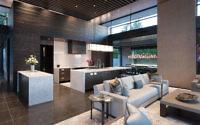 020-point-krannitz-kent-architects