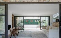 020-villa-casa-vara-caprini-pellerin-architectes