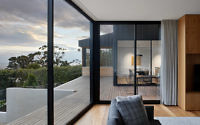 021-mount-martha-residence-clancy-constructions