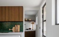 022-villa-casa-vara-caprini-pellerin-architectes
