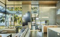025-point-krannitz-kent-architects
