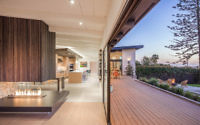 025-ranchstyle-home-dasmod-real-estate-developments