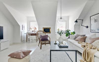 026-gothenburg-apartment-bjurfors-gteborg