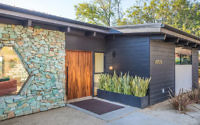 029-ranchstyle-home-dasmod-real-estate-developments