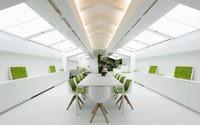 001-living-mansarda-bfa-barbara-fassoni-architects