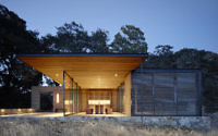 001-quintessa-pavilions-walker-warner-architects