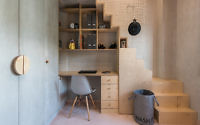 001-rural-apartment-by-normless