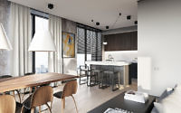 002-apartment-moscow-fonbureau