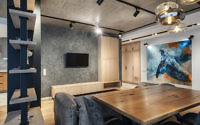 002-familny-apartment-zaza-interior-design